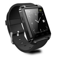 ¡Cupón 5€!  Oferta Exclusiva Reloj SmartWatch U8 Bluetooth