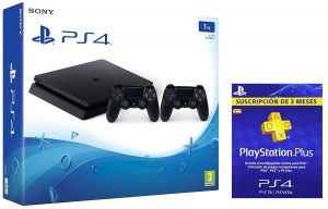 playstation-4-slim-barata