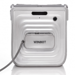 Robot Limpiacristales barato Ecovacs Winbot W730 solo 109,99€