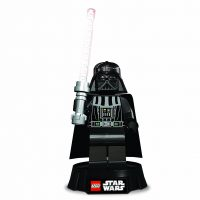 Lámpara de mesa LED LEGO STAR WARS por tan solo 21.38€; a por ella