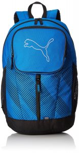 Mochila Puma barata Echo Backpack