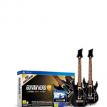 Guitar Hero Live – Supreme Party Edition por 34,55€: corre a por él