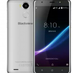 Smartphone Blackview R6 barato por tan solo 94€