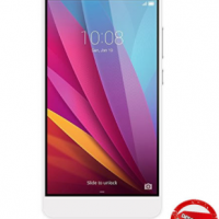 Terminal Honor 5X 2/16 GB por tan solo 149,00€