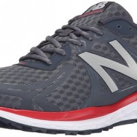 ¡¡Chollaaazo!! Zapatillas Running New Balance por solo 36€❗️ PVP 90€