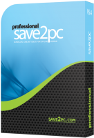 ? Gratis ? SAVE2PC Professional totalmente gratis PVP 39$