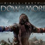 Middle-earth: Shadow of Mordor a 5 € para Steam