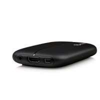 Capturadora HD barata Elgato HD60 sólo 120€ en Amazon