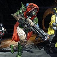 Juego Destiny para Xbox One barato : la Collection por solo 22€