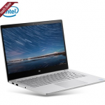 Consigue tu Xiaomi Mi Notebook Air 13 barato – ¡gran chollo!