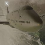 Juego gratis para Windows 10 – Flight Unlimited 2K16 GRATIS
