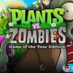 Juego gratis en Origin – Plants vs. Zombies GOTY GRATIS
