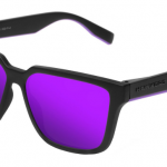 "Comprar gafas de sol baratas – Promoción Hawkers ""The Real Monsters"""