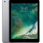 Comprar Apple iPad barato – modelo 2017 por tan sólo 275€