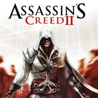 Juegos gratis – Assassin's creed 2 GRATIS