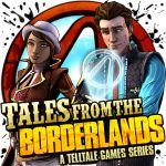 Juego Tales from the Borderlands Gratis