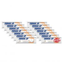 Pack 14×60 Discos Desmaquillantes Demak'up solo 6,40€