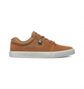 Zapatillas DC Shoes™ Tonik por sólo 24 euros PVP 70€