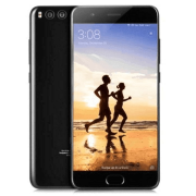 Xiaomi Mi Note 3 6GB/64GB solo 234€