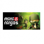 Juego Mini Ninjas para Steam GRATIS – Chollo en Steam