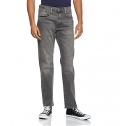 Levi's 502 Regular Taper solo 47,90€