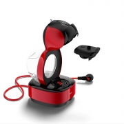 Krups Dolce Gusto Lumio KP1301 solo 55€