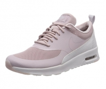 Nike Air MAX Thea LX Mujer solo 64,95€