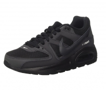 Nike Air MAX Command Flex GS solo 38,20€