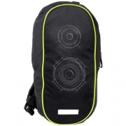 DJ Small Backpack Puma solo 25,3€