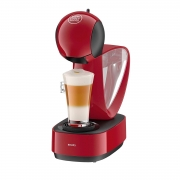 Cafetera Krups Dolce Gusto Infinissima KP1705 solo 49€