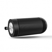 Vtin altavoz bluetooth 12w solo 13,99€ – disponible en Amazon