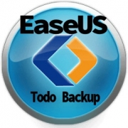 Licencia software EaseUS Todo Backup Home GRATIS