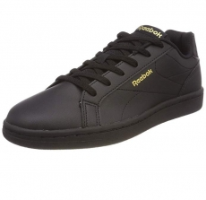Reebok Royal Complete Mujer solo 29,9€