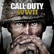 Call of Duty WWII para PS4 solo 24,9€