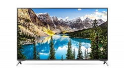 Televisión Smart TV 49″ LG solo 419,99€
