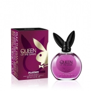 Perfume Playboy Queen of the game solo 2,99€