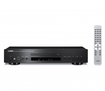 Reproductor de CD Yamaha CDS-300 solo 189€
