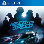 Chollo en Need For Speed PS4 solo 7,90€