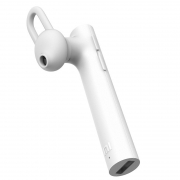 Xiaomi Auricular Bluetooth barato color blanco solo 7€