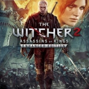 The Witcher 2 – Enhanced Edition solo 1.58€