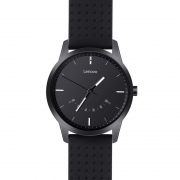 Reloj inteligente Lenovo Watch 9 solo 20€