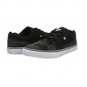 Zapatillas de la marca DC Shoes Tonik TX Le solo 31,95€