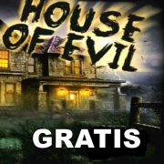House of Evil GRATIS en Orlygift