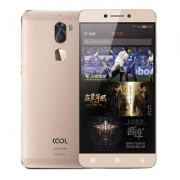 Coolpad Cool1 4GB/32GB solo 95€