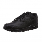 Nike Air Max 90 Leather solo 69,95€
