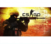 Counter Strike Global Offensive GRATIS