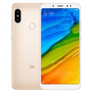 Xiaomi Redmi Note 5 3GB/32GB solo 151,99€