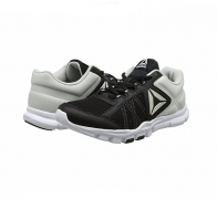 Zapatillas Reebok Yourflex Train baratas por tan solo 19€