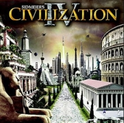 Civilization IV totalmente GRATIS – Hazte con él en tu PC