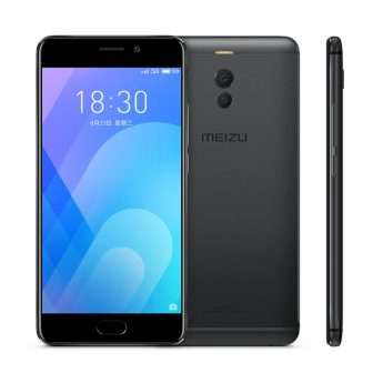 Meizu M6 Note 3GB/32GB solo 97€